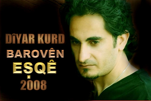 Diyare Kurd    -   Danish-Kurd.Com