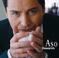 Aso  -   Danish-Kurd.com