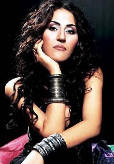 Aynur Dogan  -   Danish-Kurd.com