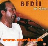 Bedil  -   Danish-Kurd.com