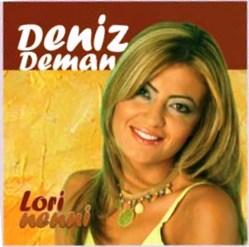 Deniz-Deman  -   Danish-Kurd.com