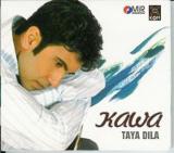 Kawa   -   Danish-Kurd.com