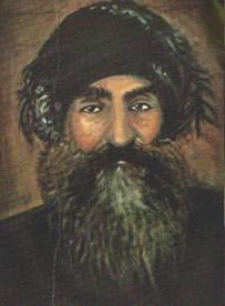 Said Riza   -  danish-kurd.com