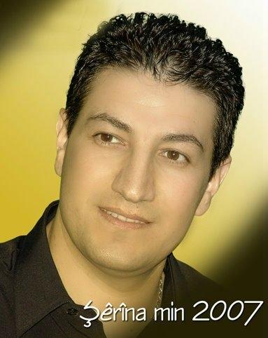 Zuher Cemi  -  Danish-Kurd.Com