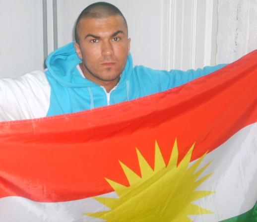 Aras    -    Danish-Kurd.Com