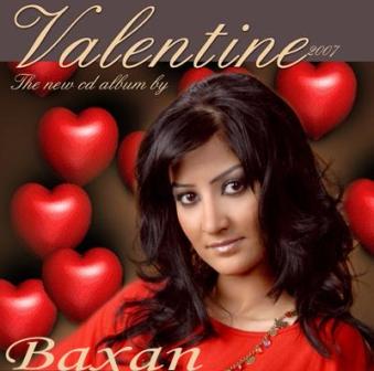 Baxan   -   Danish-Kurd.Com