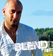 Blend   -   Danish-Kurd.com