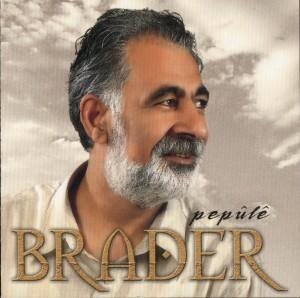 Brader  -   Danish-Kurd.com