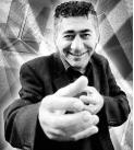 Ciwan Haco   -   Danish-Kurd.com