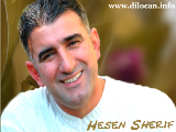 Hesen Serif  -   Danish-Kurd.com