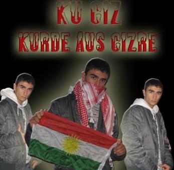 Ku Ciz  -  Danish-Kurd.com