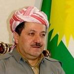 masud-barzani   -   danish-kurd.com