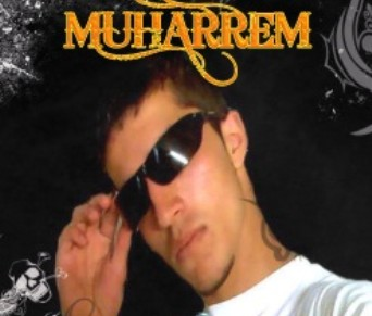 Muhrram  -  Danish-kurd.com