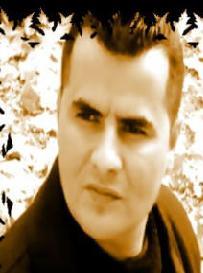 Abedel Qaher zaxoy  -   Danish-Kurd.com