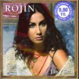Rojin  -   Danish-Kurd.com