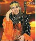 Sheribana kurdi   -   Danish-Kurd.com