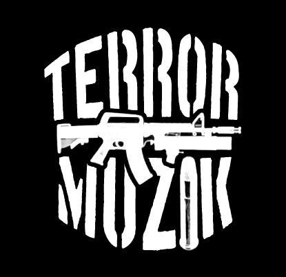 terrormuzik   -  Danish-Kurd.com