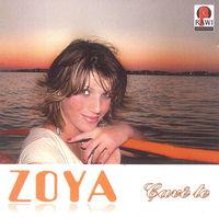 Zoya  -   Danish-Kurd.com